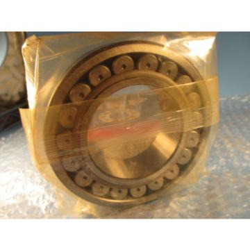 SKF 22212EK, 22212 EK, Spherical Roller Bearing, (FAG, NSK, Torrington)