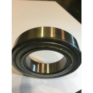 6008-2ZR FAG NEW SINGLE ROW BALL BEARING