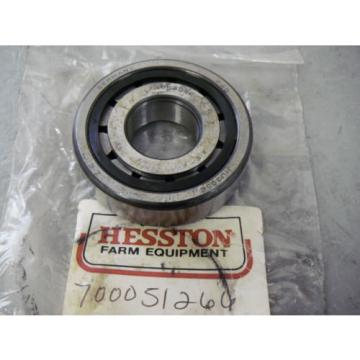FAG NUP305E Bearing Inner Race NU305E Germany Hesston700051266