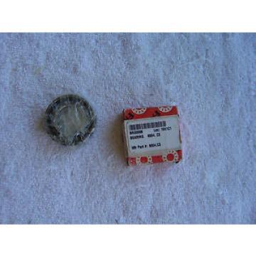 NIB FAG  Roller Bearing    6004.C3
