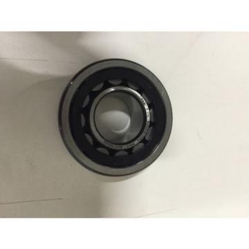 FAG NJ2204E-TVP2 Cylindrical Roller Bearing