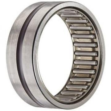 FAG NK47/20A Roller Bearing