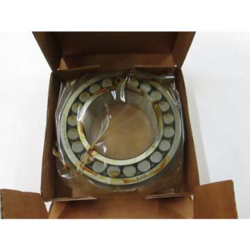 *NEW* FAG 22216ASKJC3 Spherical Roller Bearing