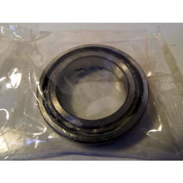 1 NEW FAG B71907E.T.P45.UM SUPER PRECISION BEARING