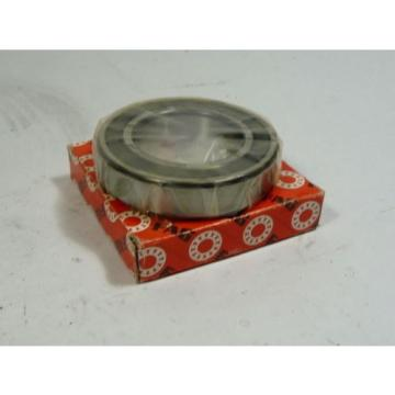 Fag 6008-2RSR-C3 Ball Bearing ! NEW !