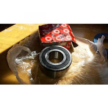 FAG 3609 Bearing Free shipping (27-27)