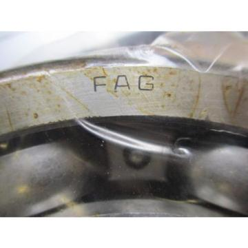NEW FAG BEARING 6219-C3