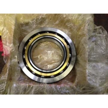 FAG BEARINGS 7226-B-MP-UA Angular Contact Ball Bearing, Bore 130 mm