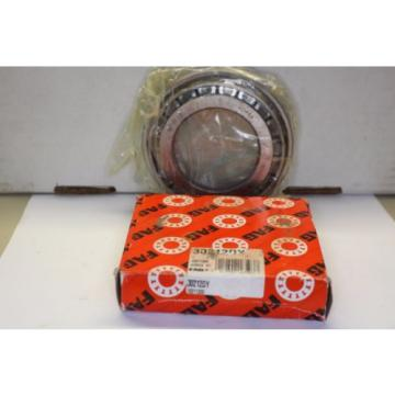 FAG 30212 DY BEARING with CUP/RACE