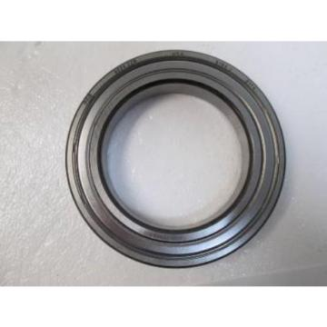 FAG 6024-2ZR Single Row Ball Bearing  **New in Factory Box**