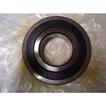 "FAG 6315.2RSR.C3 Bearing ""New"""