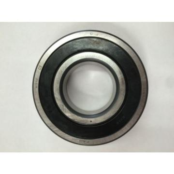 6312-2RS C/3 FAG Ball Bearing USA