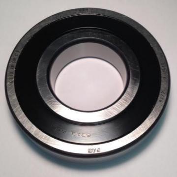 FAG 6313 2RS C3 Bearing (NEW) (CA7)