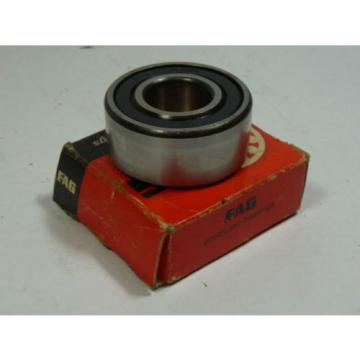 Fag S3504-2RSR-C3 Bearing  NEW