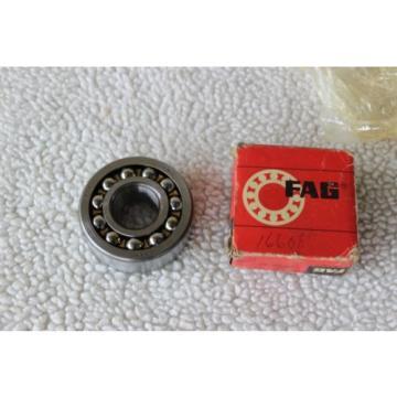 FAG Bearing 2305 M ( new old stock )