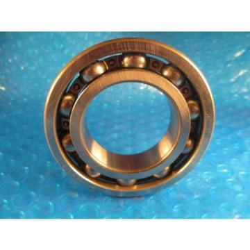 Consolidated 6210 C3 P/6, P6, Single Row Radial Bearing (=2 Precision Fag MFG),