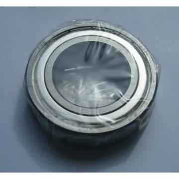 FAG 6006 2ZR Ball Bearing