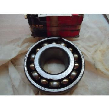 FAG 3313 Double Roller Bearing