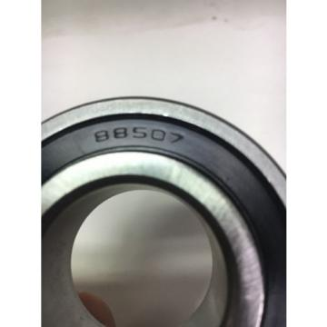 New FAG 88507 Bearing Warranty! Fast Shipping!