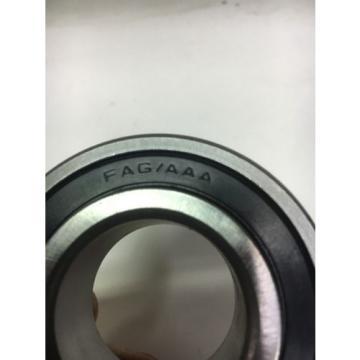 New FAG 88507 Bearing Warranty! Fast Shipping!
