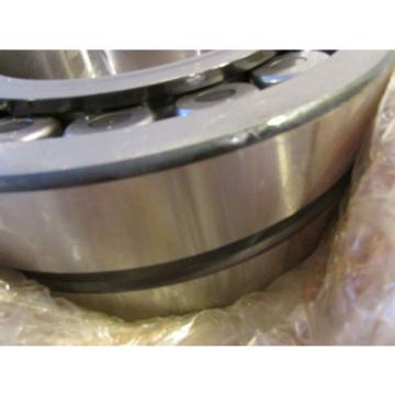 Fag 23232EAS.M.C3 Spherical Roller Bearing.