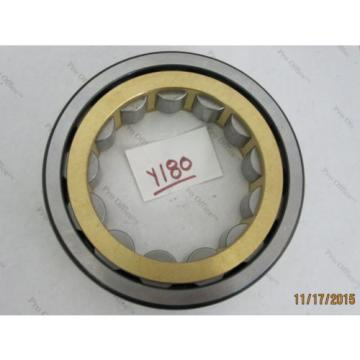 FAG Bearing NU313E-M1-F1-T51F Cylindrical Roller Bearing 65mm Railroad Vehicle