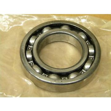 FAG 6212 SINGLE ROW RADIAL BEARING NEW