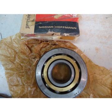FAG 7408B angular contact bearing