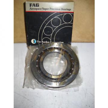 FAG AEROSPACE PRECISION BEARING L20DF035T L20DF035 NEW