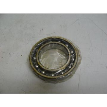 NEW FAG 6009ZR DEEP GROOVE BALL BEARING