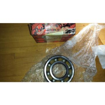 FAG 6310Z Bearing Free shipping (27-28)