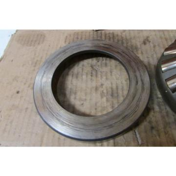 FAG SKF 29416E Axial Spherical Roller Thrust Bearing         ** FREE SHIPPING **