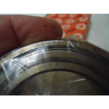 FAG 6010.2ZR.C3 Bearing