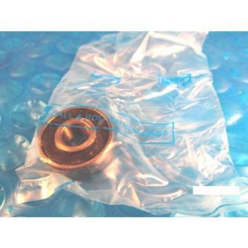 KOYO 608 2RS Single Row Radial Bearing (SKF, NTN, FAG 2RSR,NSK VV)