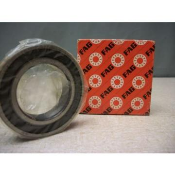 FAG 6008.2RS.T.C3 Single Row Ball Bearing