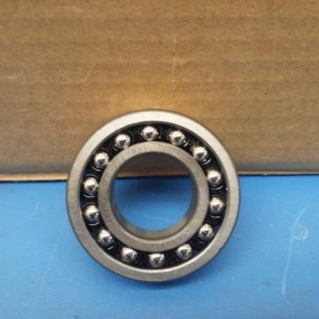 FAG Self Aligning Bearing 1206TV, 1K, 019261