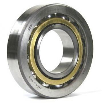 7314 BMPUA, FAG, Angular Contact Ball Bearing