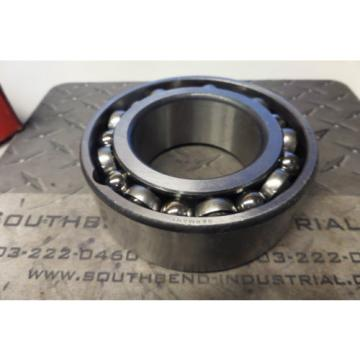 FAG Double Row Ball Bearing 3211A New