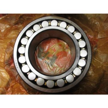 FAG 22219 HLS C3, 22219HLS, Spherical Radial Bearing