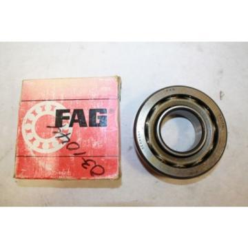 FAG 7307B BEARING