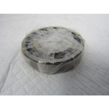 FAG 6207 BALL BEARING