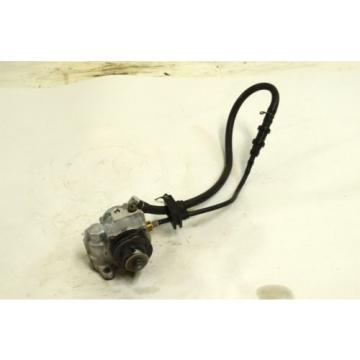 Yamaha RT180 Oil Injector Pump 1997