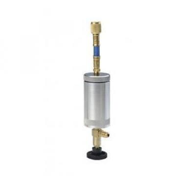 FJC INC   A/C PRODUCTS R12 OIL INJECTOR