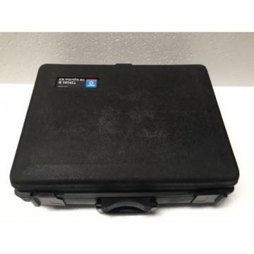 SKF 729101 B, Oil Injector Kit, 3000 Bar (300 MPA) Capacity *Free Shipping*