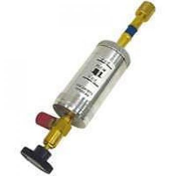 2 oz A/C Oil Injector R134a