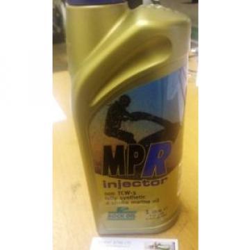 Rock Oil MPR Injector 2 Stroke seadoo /rotax