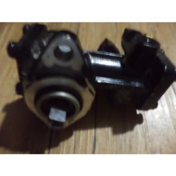 Mercury Mariner 1987-1993 70-90 HP 3 Cylinder Oil Injector pump 42959A-3