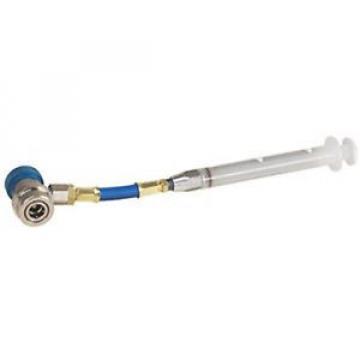 ROBINAIR YF1234 Oil Injector  RA18460