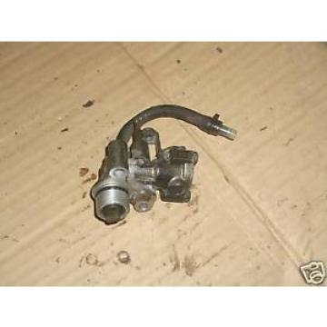 OIL INJECTOR HONDA MB5 1982 MB 5 81 82