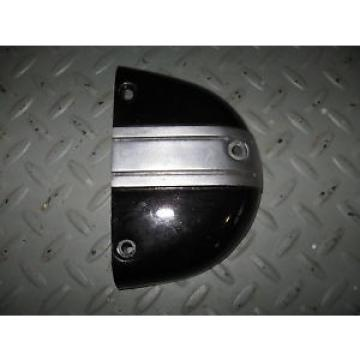 1973 YAMAHA RD 250 OIL INJECTOR COVER